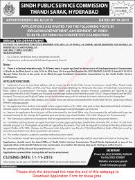 civil engineering jobs in dubai for freshers 2015 mustang civil engineering jobs in irrigation department sindh 2015 october
