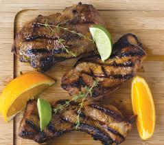 sweet briar farms pork ribs