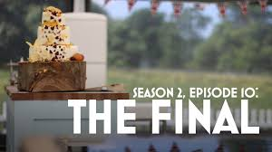 episode 10 the final pbs food