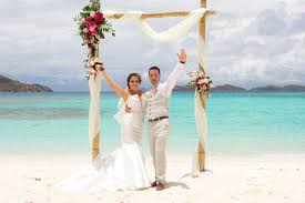 cruise ship weddings cruise ship wedding st weddings irie matrimony