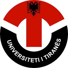 I by University Of Tirana Wikipedia