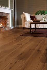 Parquet Flooring Laminate Effect Best 25 Quick Step Parquet Ideas On Pinterest Couleurs De