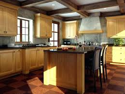 Bamboo Kitchen Cabinets Cost Free St And Ing Kitchen Cabinets Home Depot Bamboo Kitchen