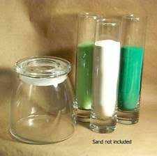 Sand For Wedding Unity Vase Unity Sand Set Wedding Supplies Ebay