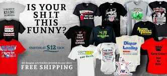 cool graphic tees at cheap prices u s custom tees