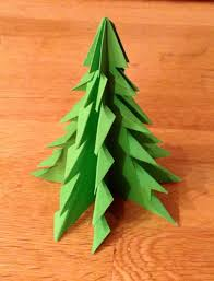 baby boy first christmas ornaments christmas ideas