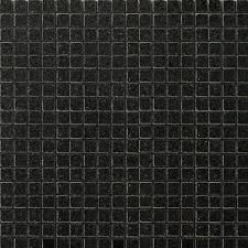 granite emser tile