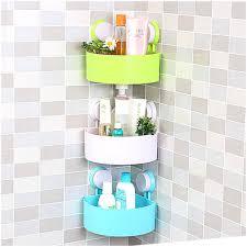 corner shelf wall systemcorner storage unit media u2013 bradcarter me