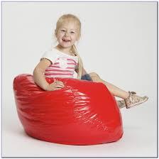 toddler bean bag chair uk chairs home design ideas 0yrzqx4jba