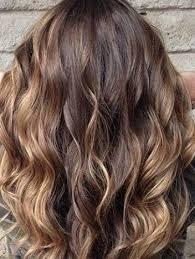 elite hair extensions elite hair