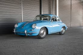 teal porsche 1964 porsche 356 sc for sale in colorado springs co tp2774