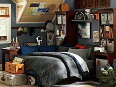 chambre vintage ado projet client relooking d une chambre d ado saelens déco