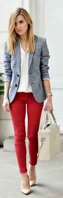 best 25 business clothes for ideas on business