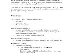 resume stunning resume finder recruiter resume examples resume