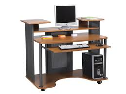 How To Build A Home Studio Desk by Desks U2013 Z Line Designs Inc