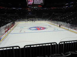 nj field hockey forum