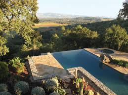 Ask The Expert An Insider S Guide To Swimming Pool Design From Swim Pool Designs