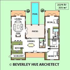 house plans architect architecture architecture house plans design of houses and plan