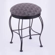 most popular short bar stools