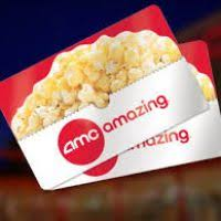 where to buy amc gift cards amc theaters gift card justsingit