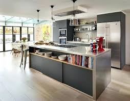 country kitchen diner ideas open plan lounge kitchen dining room ideas projects small
