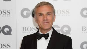 christoph waltz joins reese witherspoon in alexander payne u0027s
