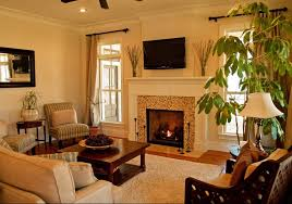 Traditional Living Room Ideas by Living Room Traditional Fireplace With Fonky