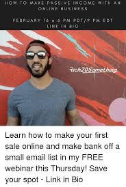 Make Memes Online Free - 25 best memes about making bank making bank memes