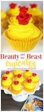 428 best beauty u0026 the beast party ideas images on pinterest