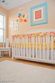 150 best home nursery images on pinterest child room kid