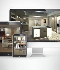 design kitchen online 3d beautiful 3d kitchen planner ikea home and appealing 14 www
