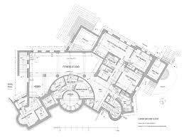 ancient roman villa floor plan villa rustica floor plan u2013 meze blog