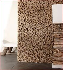 outdoor wood wall wood wall decor home design ideas