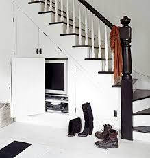 24 best under stairs ideas images on pinterest projects
