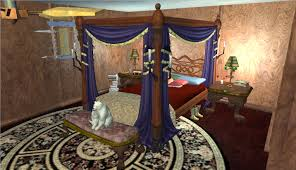 tenchigirl15 u0027s house decorating projects everquest 2 forums