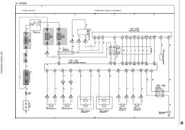 1999 toyota solara radio wiring diagram 1999 free wiring diagrams