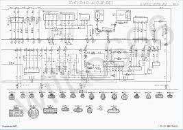 triclad motor wiring diagram ge wiring diagrams collection