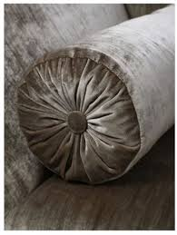 The  Best Bolster Cushions Ideas On Pinterest Sewing Pillows - Sofa bolster cushions