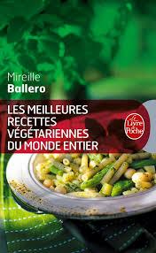 meilleure cuisine au monde classement des meilleurs cuisine du monde lovely meilleur cuisine
