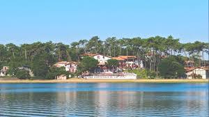 chambre hote hossegor chambre hote hossegor hôtel hossegor 4 étoiles hortensias du lac