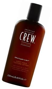 american crew light hold texture lotion american crew light hold texture lotion 8 4 ounces ebay