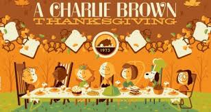 a brown thanksgiving quiz proprofs quiz