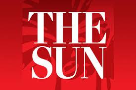 target black friday hours in san bernardino news u2013 san bernardino sun