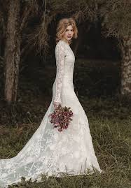 designer wedding dresses gowns best 25 designer wedding gowns ideas on wedding gowns