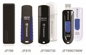 Rugged Flash Drives Transcend Releases 256 Gb 128 Gb Usb 3 0 Flash Drives Techpowerup