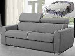 canapé convertible tissu canape convertible tissus maison design wiblia com