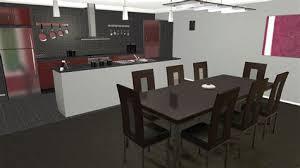 plan 3d cuisine gratuit logiciel plan maison 2d ctpaz solutions à la maison 2 jun 18 09