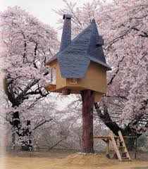 Tree Houses Around The World These Aren U0027t Your Childhood Tree Houses 22 Stunning Photos From