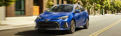 toyota corolla commercial what song is in the 2017 toyota corolla commercial