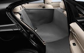 bmw rear seat protector car rear seat covers for dogs uk velcromag